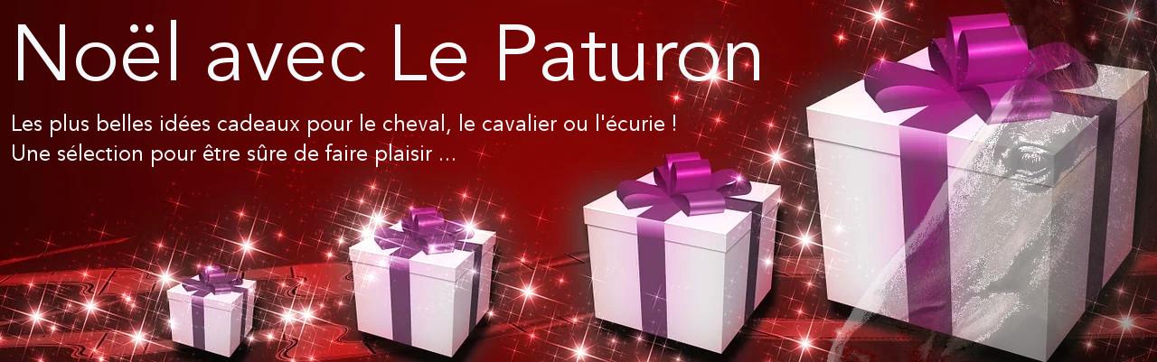 Idées Cadeaux équitation, écurie - Le Paturon