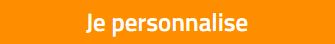 Equipement Dy'on personnalisable - Le Paturon