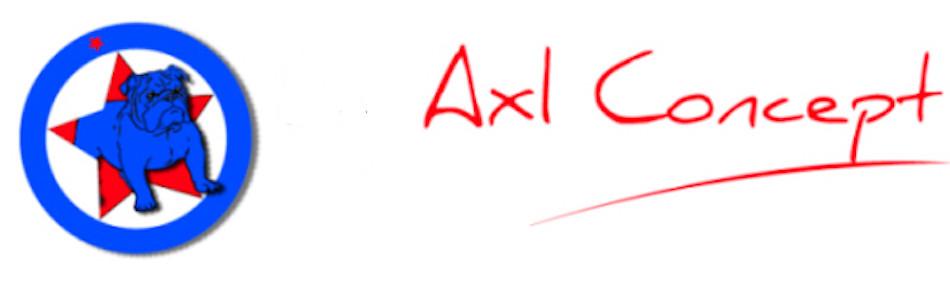 AXL-CONCEPT