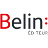 EDITIONS BELIN