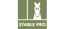 STABLE PRO