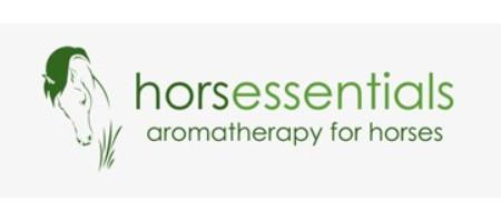 HORSESSENTIALS