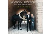 Le Paturon !  La boutique préférée de votre cheval !