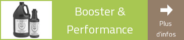 Booster performance cheval
